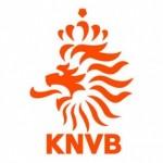LogoKNVB