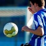 Rob v Boekel FC Eindhoven