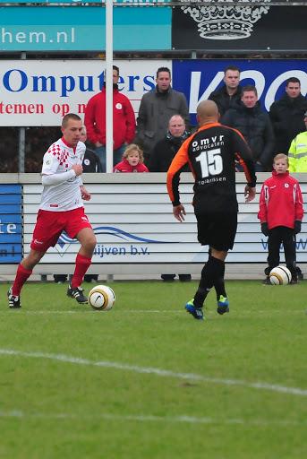 foto Wim Verhoeven