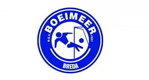 Boeimeer