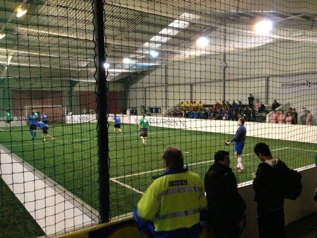 Soccerhome.nl