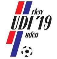 logo UDI19