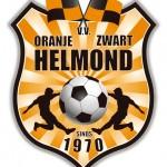 Logo_Oranje_Zwart_Helmond_def