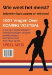 Koning Voetbal