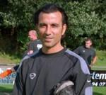 Jerry Taihuttu trainer