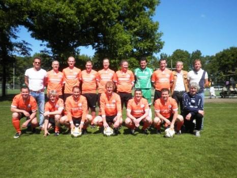 Oud FCDenBosch