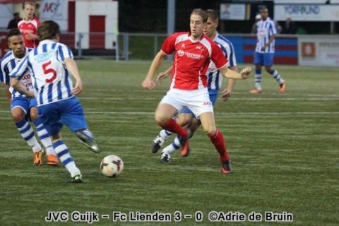 foto Voetbalshoot.nl