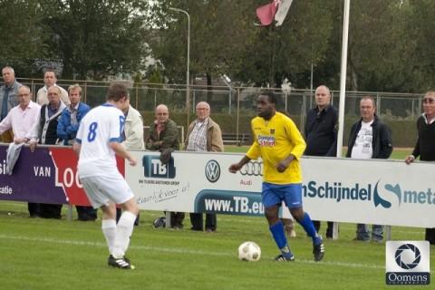 foto Oomensfotografie.nl