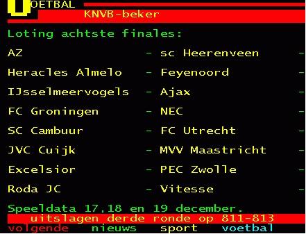 JVCCuijkLoting1-8finale