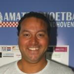 Rick Kantelberg NwWoensel